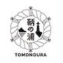 VISIT鞆の浦 ロゴ